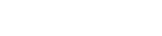 AICHINGER CONSTRUCTIONS